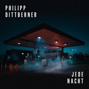 Videopremiere: Philipp Dittberner - Jede Nacht feat. Chima Ede (Akustik Version)