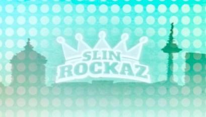 THROWBACK ROCKERS REGGAE Mix | free download - SOULGURU