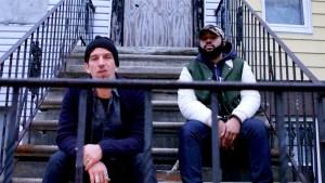 Saga & Thelonious Martin - Where We Live (Brooklyn) [Video]