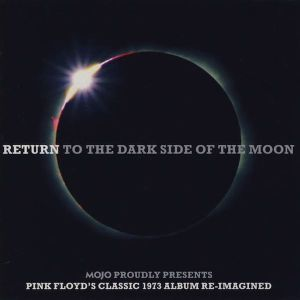 MOJO presents: Dark Side of the Moon and Wish You Were Here (full stream)
