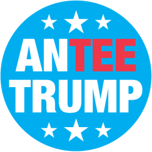 Videotipp: TWEET - The Animated Trump Parody Music Video