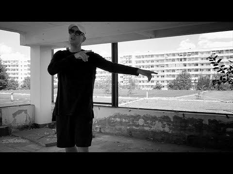 Videopremiere: TRETTMANN - GRAUER BETON (prod. KITSCHKRIEG) #DIY