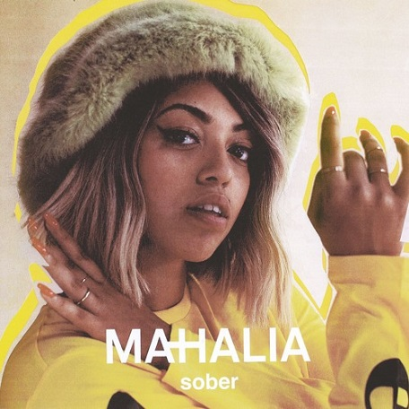 Mahalia - Sober (Video)