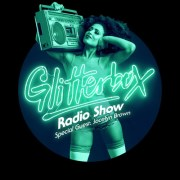 Glitterbox Radio Show 013: w/ Jocelyn Brown