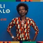 Gili Yalo - SELAM (official Video)