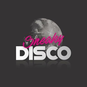 Sneaky Disco Ft. Good2Groove #EP28 ** Mr Absolutt Exclusive Guest Mix ** free download