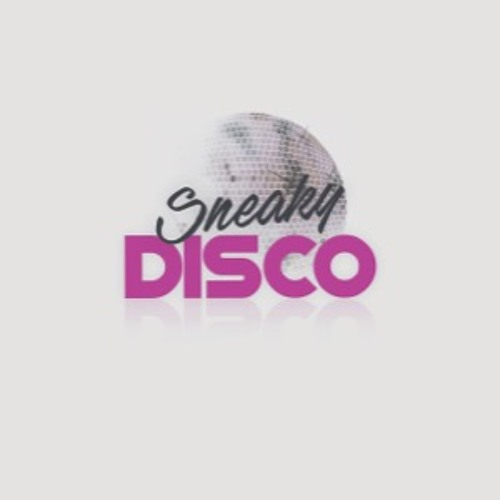 Sneaky Disco Ft. Good2Groove #EP39 ** Fran Deeper Exclusive Guest Mix ** free download