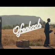 Lost in the desert: Ofenbach veröffentlichen Video zur Single 'Katchi'