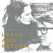 Happy Releaseday: Plebeian Love - Leave And Return // full Album stream