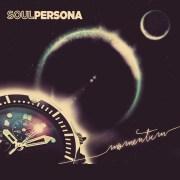 Re-Release: Soulpersona - Momentum // full Album stream