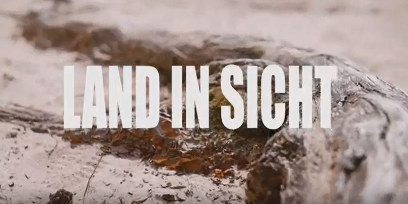 Videopremiere: AYLIN - Land in Sicht // #aylinlandinsicht