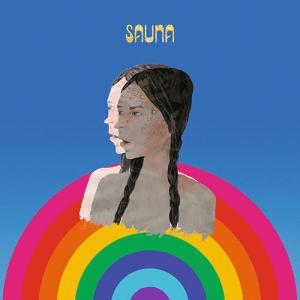 Happy Releaseday: LEYYA nehmen uns mit in die SAUNA // 4 Videos + full Album stream + Tourdaten
