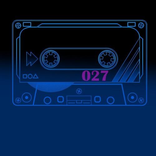 Disco Fusion 027// free mixtape
