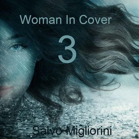 Das Sonntags-Mixtape: Woman in Cover 3