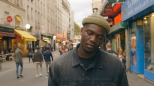 Jacob Banks - Peace of Mind & Unknown (To You) | A Take Away Show | Video
