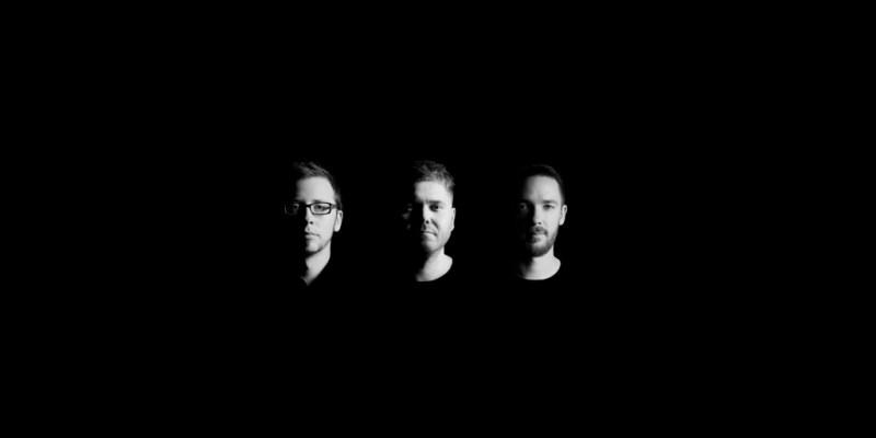 Auf ihrem vierten Album A HUMDRUM STAR bietet das britische Trio GoGo Penguinwieder eine atmosphärische Mischung aus Jazz und Electronica // Video + full album stream