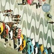 Duck Duck Grey Duck - «Traffic Jam» - 25 Songs voll Tempo, Ruhe, Groove und Verstörung ... // full Album stream + Video