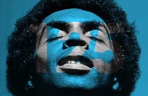 VF Mix 125: Gilberto Gil by DJ Tahira