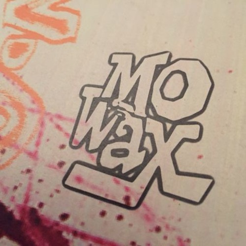 Mo Wax in the Area (Mixtape)