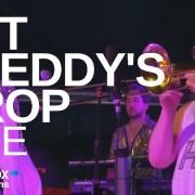 Fat Freddy's Drop - Live @ Festival Sónar 2017 (Sónar Night) [full concert Video]