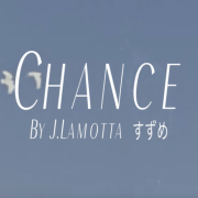 Videopremiere: J.LAMOTTA すずめ - Chance // + Tourdaten