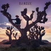 Happy Releaseday: DJ Koze veröffentlicht sein neues Album »knock knock« // AlbumTrailer + full Album stream