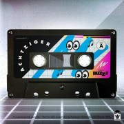 Girl you know it's true! - Achtziger Mini Mixtape Vol.1