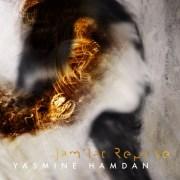 Yasmine Hamdan - Café by Acid Arab (Remix)  [stream]