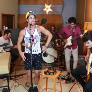 Scary Pockets – Wonderwall (Oasis FUNK Cover) [Video]
