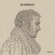 """BOMBINO präsentiert sein neues Album """"Deran"""" // full Album stream + Tourdaten"""
