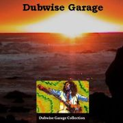 Dubwise Garage - Podcast May 2018 with Gregory Isaacs, Big Youth, Gladiators, Sister Nancy and more