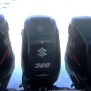 When Saints Go Machine - ZeroFrame (Video)