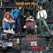 The Who -TributeMix