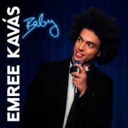 Emree Kavás - Baby (official Video)