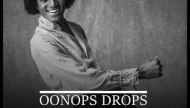 Classic Mixes: Keep On Dancin' - A Michael Jackson Mix by