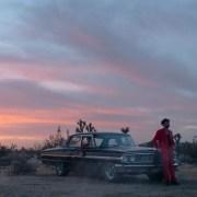 Videopremiere: Tom Grennan - #BarbedWire