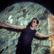 Sommerhit: Bilderbuch - eine nacht in manila (official video)