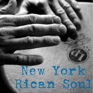 NuYorican Salsa Exclusive Mix