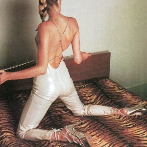 Bedroom Disco 5 - Osmose vinyl mix ... deep down in the sheets von osmose |free download