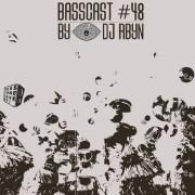 Basscast #48 by DJ RBYN // free download
