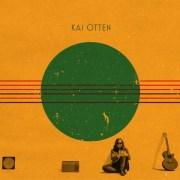 Kai Otten - Camper Mode (full Album stream)