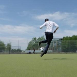 ✖️ Felix Krull - Jogi Löw (WM Song 2018) [Video] ✖️ #WorldCup2018