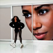 """Happy Releaseday: SANTIGOLD – """"I Don´t Want: The Gold Fire Sessions"""""""
