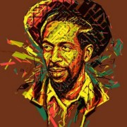 Tribute to Gregory Isaacs Vol.1 (Mixtape)