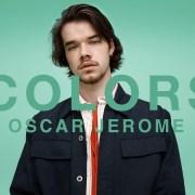 A COLORS SHOW: Oscar Jerome - Do You Really (Video)