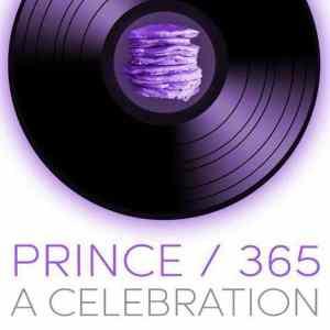 Prince 365 We Never Close Mix
