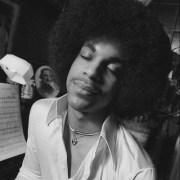 Prince Rare RemixesMixtape