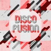 Disco Fusion 035 // free mixtape