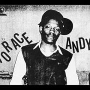 Tribute to Horace Andy • Mixtape • Vol. 1