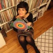 Das Sonntags-Mixtape: Bag of Goodies #15 for New Morning Radio by Emanuela De Luca